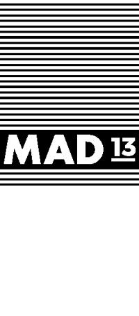 MAD13